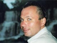 Суд Нью-Йорка отклонил апелляцию российского летчика Ярошенко