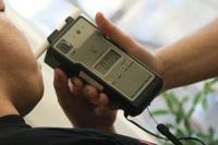 Водители, лишенные прав за промилле, смогут вернуть себе документы