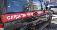 Еще один омский чиновник обвиняется в превышении должностных полномочий