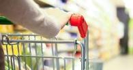 В омском супермаркете накручивали цены на детское питание
