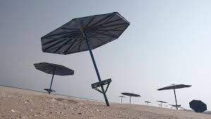В Омске в выходные закроют пляжи