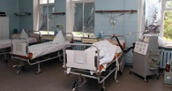 В Омской области мужчина ударил соседа ножом в грудь