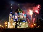 Внезапно: москвичи «присвоили» омский Успенский собор