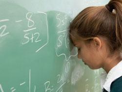 В сборниках ЕГЭ по математике нашли множество ошибок