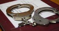 В Омской области мужчина убил младшего брата из-за квартиры