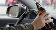 Пейте спокойно: Верховный суд разрешил водителям употреблять алкоголь в машине