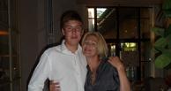 «Она сама дала мне таблетки». Сын миллиардера задушил мать под воздействием наркотиков