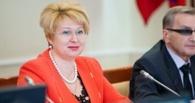 Мэрия Омска потратит 800 тысяч на проект реконструкции Юбилейного моста