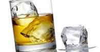 Импортозамещение: «Союзплодоимпорт» выпустит российский виски Stoli