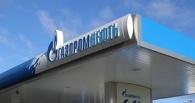 Омский суд встал на сторону УФАС: в ценах на бензин «Газпромнефть» злоупотребила положением