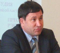 В Омске возбудили уголовное дело на председателя РЭК