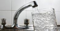 Долги омичей по квитанциям за воду превысили 576 млн рублей