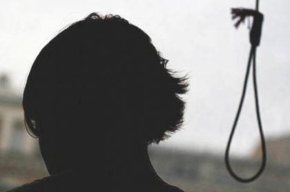 В Омске мужчина убил свою невесту накануне свадьбы