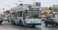 Директор дептранса просит повысить стоимость проезда в автобусах до 22 рублей