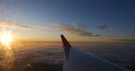 Туристические вылеты из Омска могут отменить в любой момент