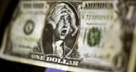Мэрия Омска возьмет в долг еще 2,4 миллиарда рублей