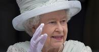 Исламисты собирались убить Елизавету II