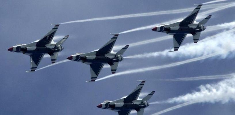 Эксперты The New York Times: Россия готовится к масштабной войне