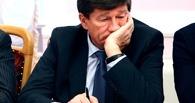 Двораковский ищет деньги, чтобы не поднимать тариф на проезд