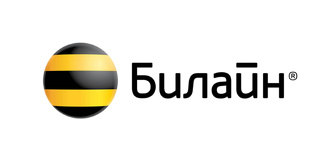 «Билайн» стал генпартнером в России крупнейшего в мире хакатона AngelHack