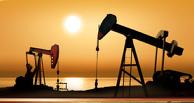 Нефть подорожает до 100 долларов, если ОПЕК вытеснит с рынка США