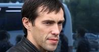 Павел Дацюк не сыграет за сборную России на ЧМ по хоккею
