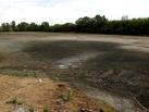 Омский Техас: ни воды, ни транспорта