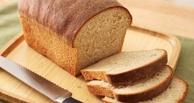 Чекусов заявил, что паводок в Омской области не повлияет на цену хлеба