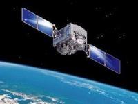 Министерство обороны на спутники-шпионы потратит 70 млд рублей