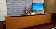 Канунников прокомментировал скандальное высказывание Медведева об учителях