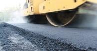 К юбилею города в Омске не успевают построить путепровод на 15-й Рабочей