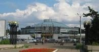 В Омске на год закрыли цирк