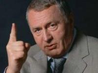 Жириновский запретил однопартийцам часто заниматься сексом