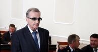 Двораковский объяснил свое решение уволить Поповцева
