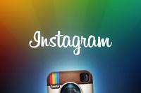 Пользователи Instagram могут слать друг другу личные сообщения