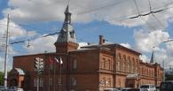 Горсовет решил отдать церкви два здания в центре Омска