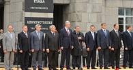 «Честность и беспристрастность»: в России разработали новый этический кодекс чиновников