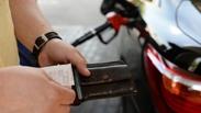 Утро добрым не бывает: в Омске подскочили цены на бензин