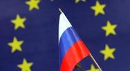 Быть Charlie: почему Россия стала Европой после «Тангейзера» и «телочек»?