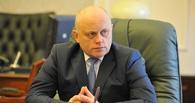 Мэр Омска ведет себя как поросенок: Назаров подтвердил подлинность разговора с пранкерами
