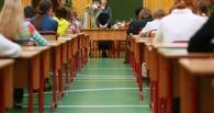 14 лучших педагогов из Омской области получат премии