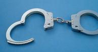 В Омске ночью мужчина ограбил аптеку