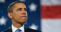 Барак Обама посетовал на нежелание российского руководства уменьшать ядерный потенциал