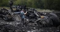 Угадай число погибших: «РИА Новости» опубликовало викторину о крушении Boeing