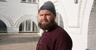 Василий Минин – мой главный рабочий инструмент планшет