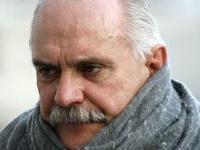 Депутаты намерены отменить «налог Михалкова»
