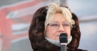 Интересы Шишова в суде может начать защищать его жена