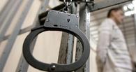 В Омске разыскивают жертв нападения насильников