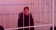 Суд не восстановил начфина омского УМВД Старовикову на работе в полиции