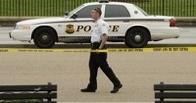 В Колорадо ученик застрелился после охоты за учителем